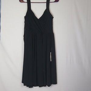 🆕Ann Taylor little black dress